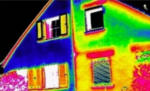 Infrared Image Residential Service